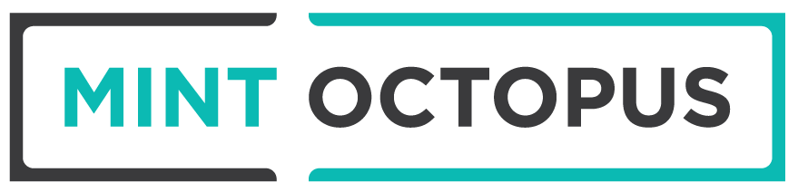 cropped-NMintOctopus_logo-01.png